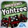 World Series of YAHTZEE Free