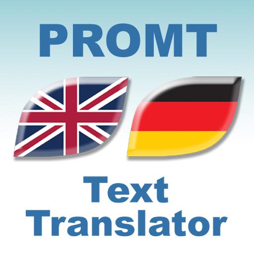 übersetzer englisch deutsch deutsch englisch kostenlos