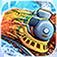 Train Town: Build & E...