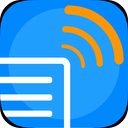 mText2Speech - Text to Speech with Auto Language Translate