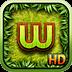 Woozzle HD